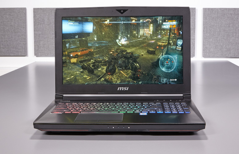 msi-gt62vr-6re-nw-g01