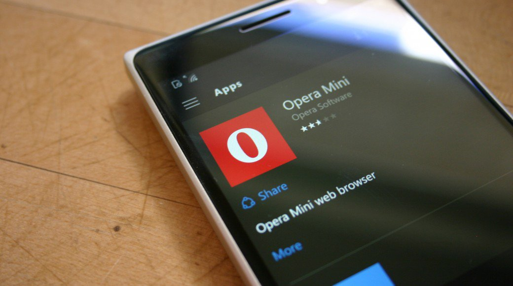 opera-windows-phone-1040x5801