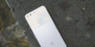بلوتوث گوشی های پیکسل هم در اتصال با ماشین با مشکل روبرو هستند