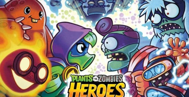 plants-vs-zombies-heroes-640x330