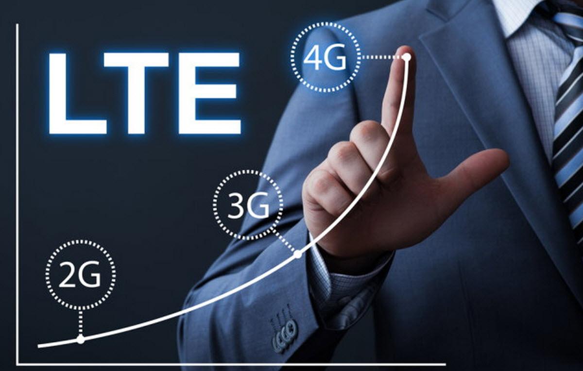 برترین موبایل های 4G زیر یک میلیون تومان
