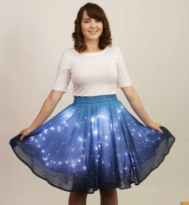 twinkling-stars-led-skirt-thinkgeek-6