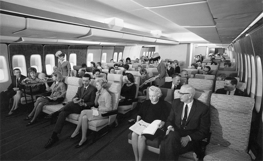 vintage-air-travel-1