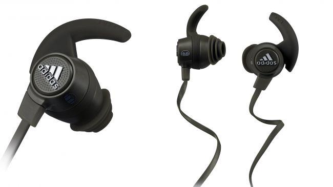 xl_monster-adidas-sport-response-650-80