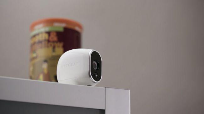 xl_arlo-smart-home-650-80