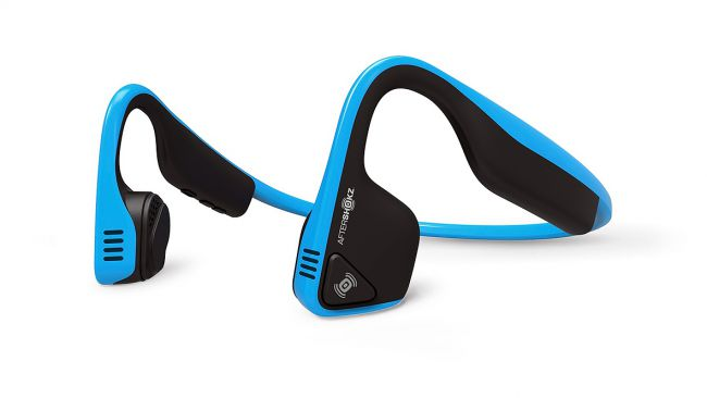 xl_best-sports-running-headphones-aftershokz-trekz-titanium-ocean-blue-1-650-80
