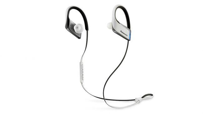 xl_best-sports-running-headphones-panasonic-bts50-2-650-80