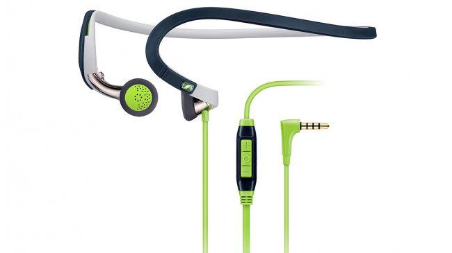 xl_best-sports-running-headphones-sennheiser-pmx686g-1-650-80