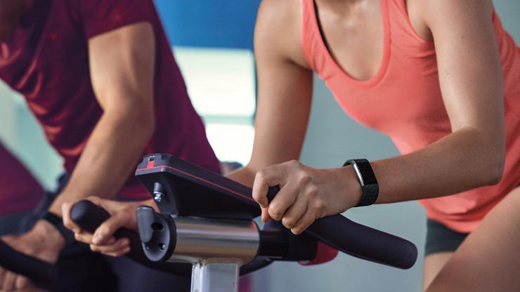 معرفی بهترین Fitness Tracker
