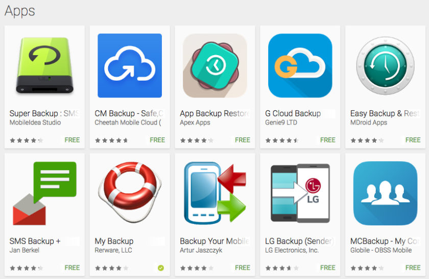 backup-apps-google-play-store-840x547