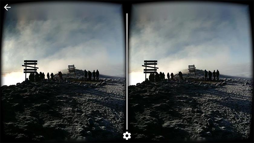 cardboard-camera-screenshot-840x473