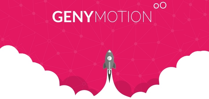 genymotion_logo