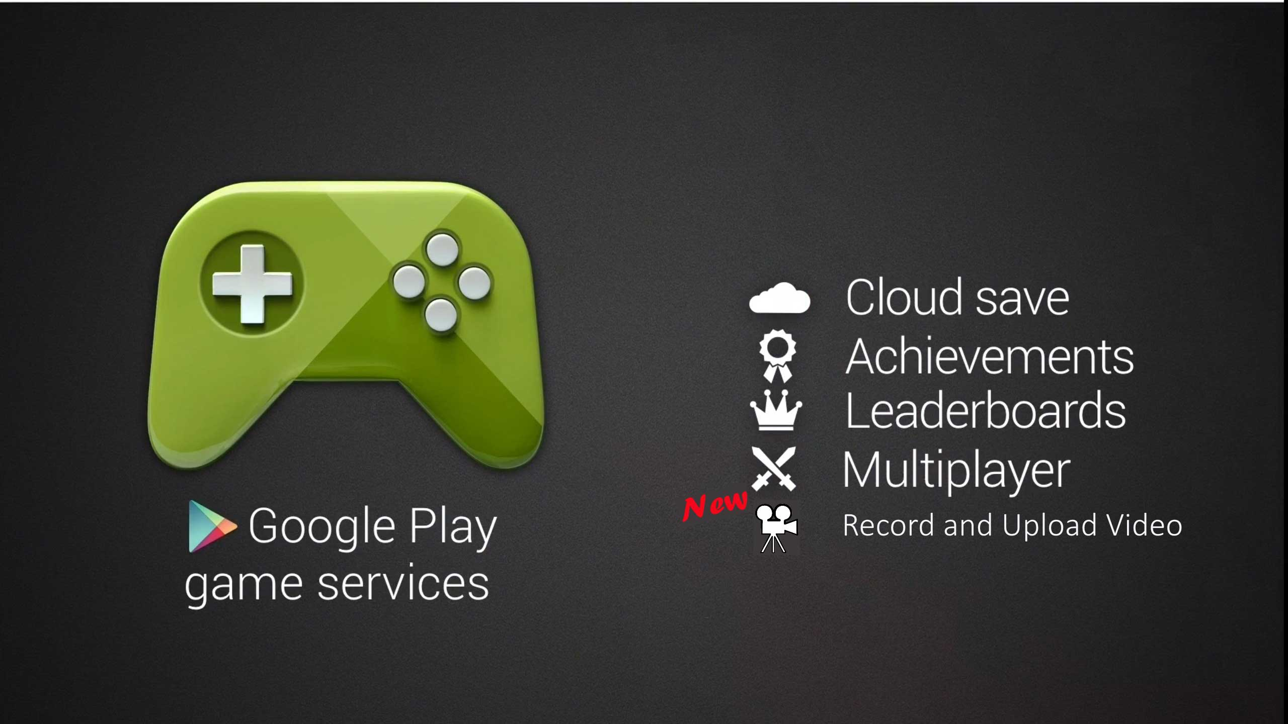 google-play-game-services_feature-image