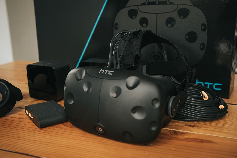 htc-vive-box-set-kit