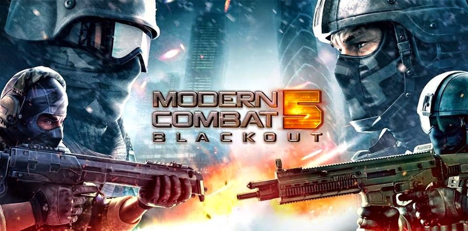 modern-combat-5-blackout-v1-4-0k-mod-apk-data-is-here-latest
