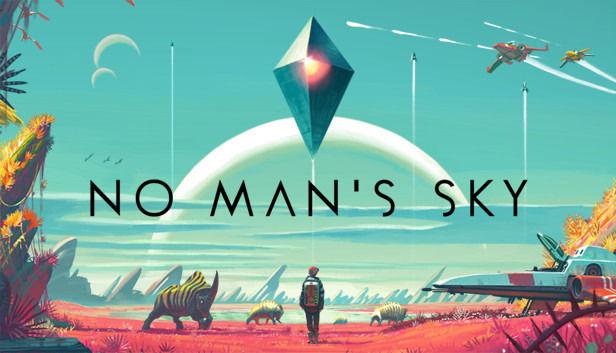 بروزرسانی جدید No Man's Sky در راه است