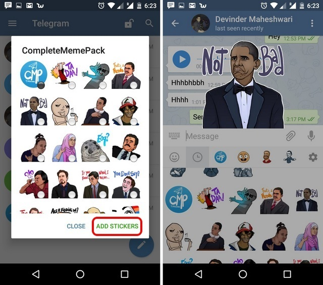 telegram-messenger-app-tricks-add-stickers