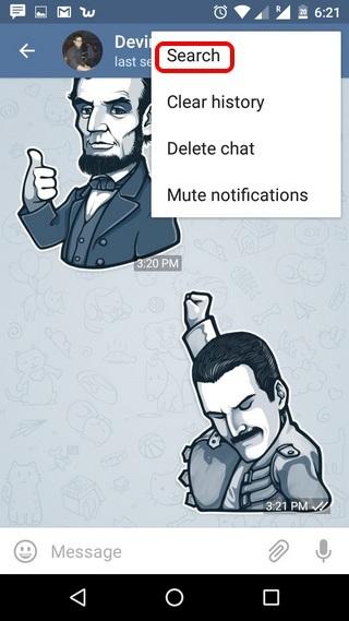 telegram-messenger-app-tricks-search-messages