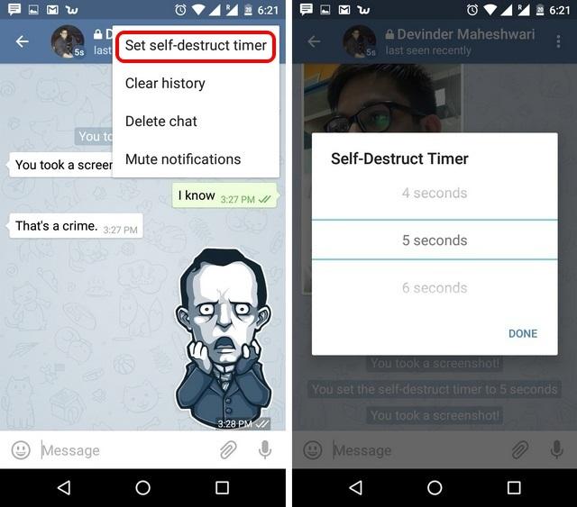 telegram-messenger-app-tricks-self-destruct-chats
