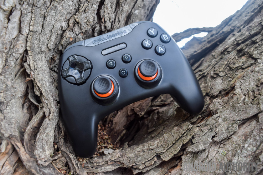 best-bluetooth-controllers-aa-8-840x560