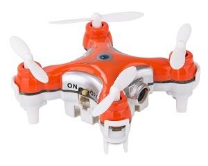 cx10-drone
