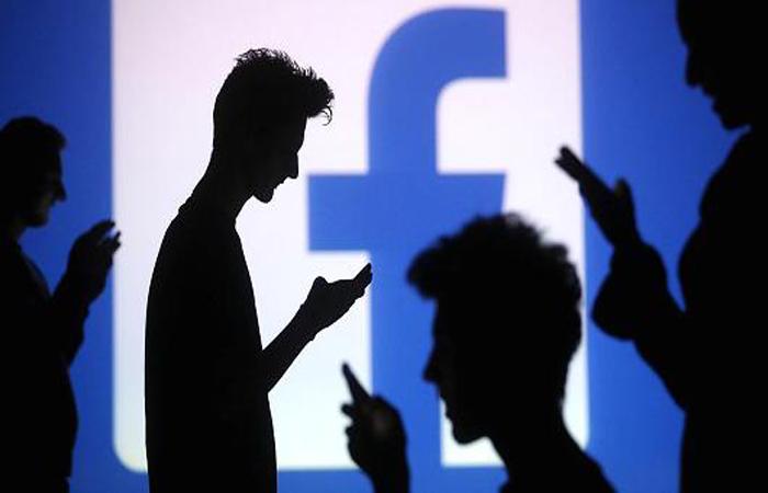 فیسبوک به سمت ویدویی شدن پیش می رود