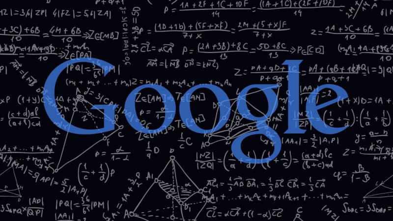 آموزش پاکسازی تاریخچه جستجوی صوتی در گوگل
