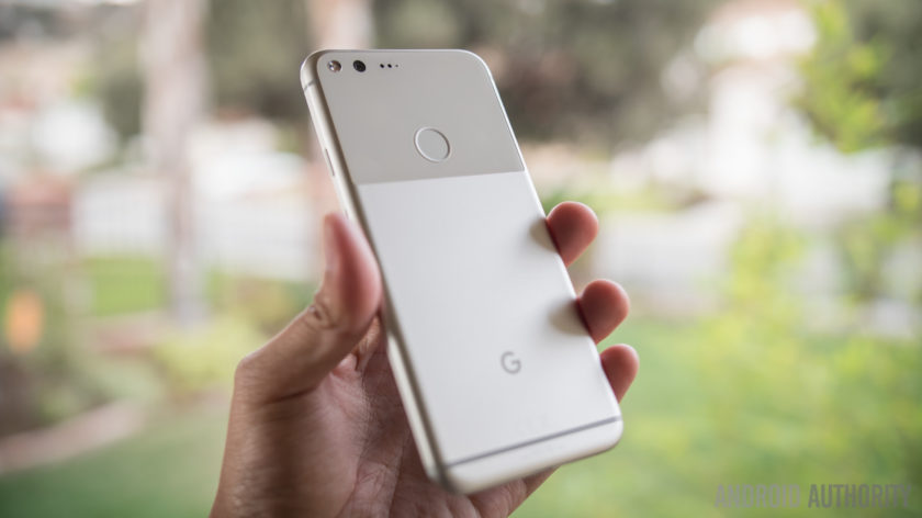 google-pixel-xl-initial-review-aa-35-of-48-back-featured-840x472