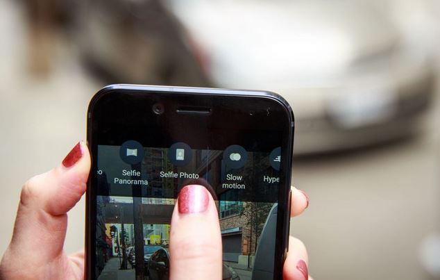 مشخصات HTC Bolt: گوشی هوشمند جدید جدید شرکت اچ تی سی