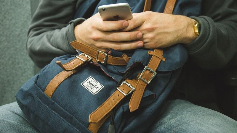 آموزش بلاک کردن هر گونه SMS در آیفون