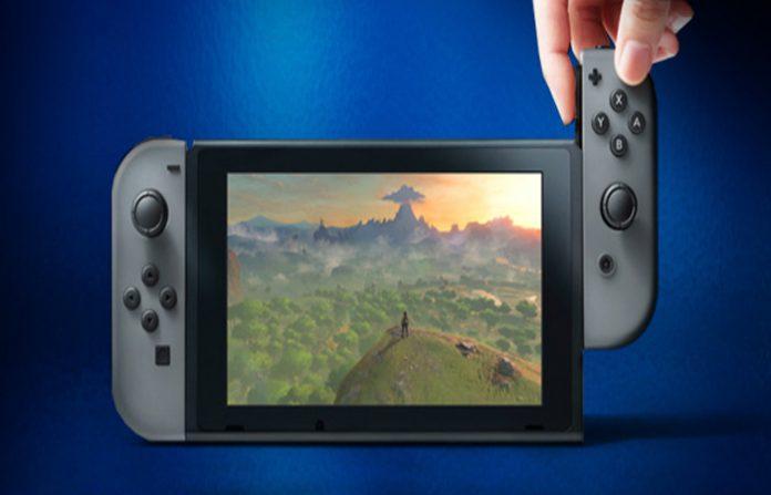 نینتندو نمی خواهد سوییچ ، Wii U دیگری باشد