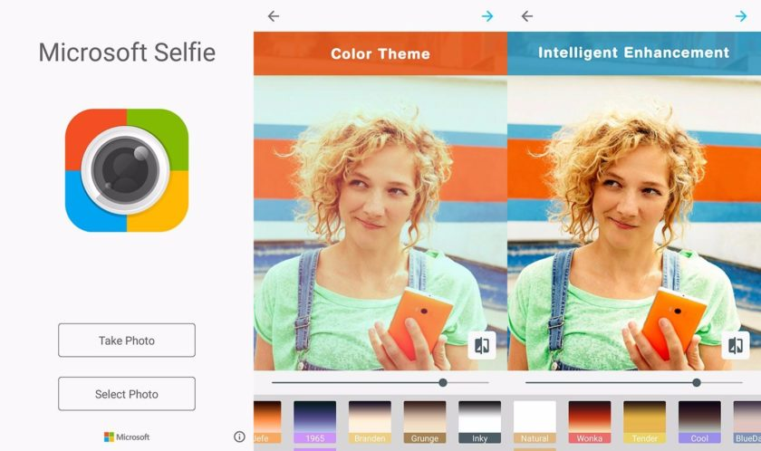 microsoft-selfie-screenshots-840x498