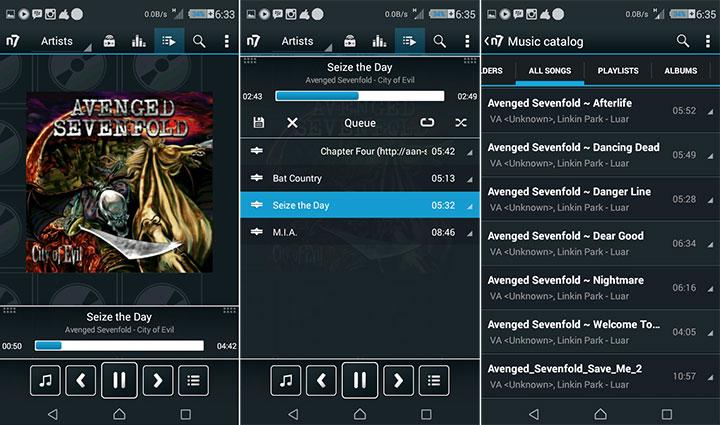 n7player-music-player-full-apk