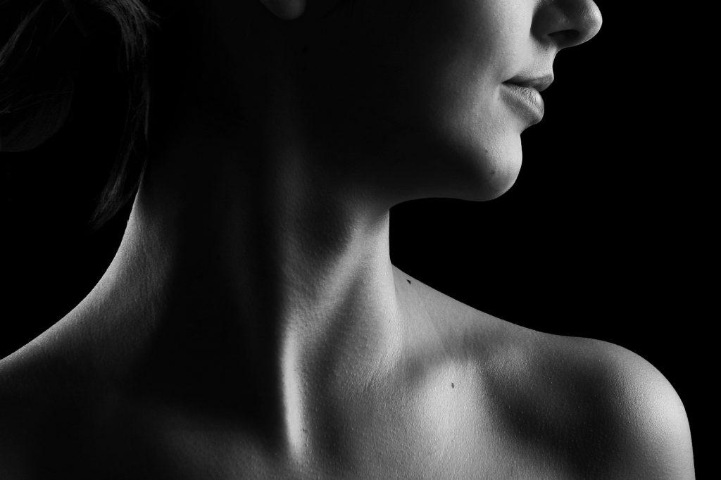 نکاتی برای داشتن پوست زیبا