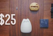 tech gift 25