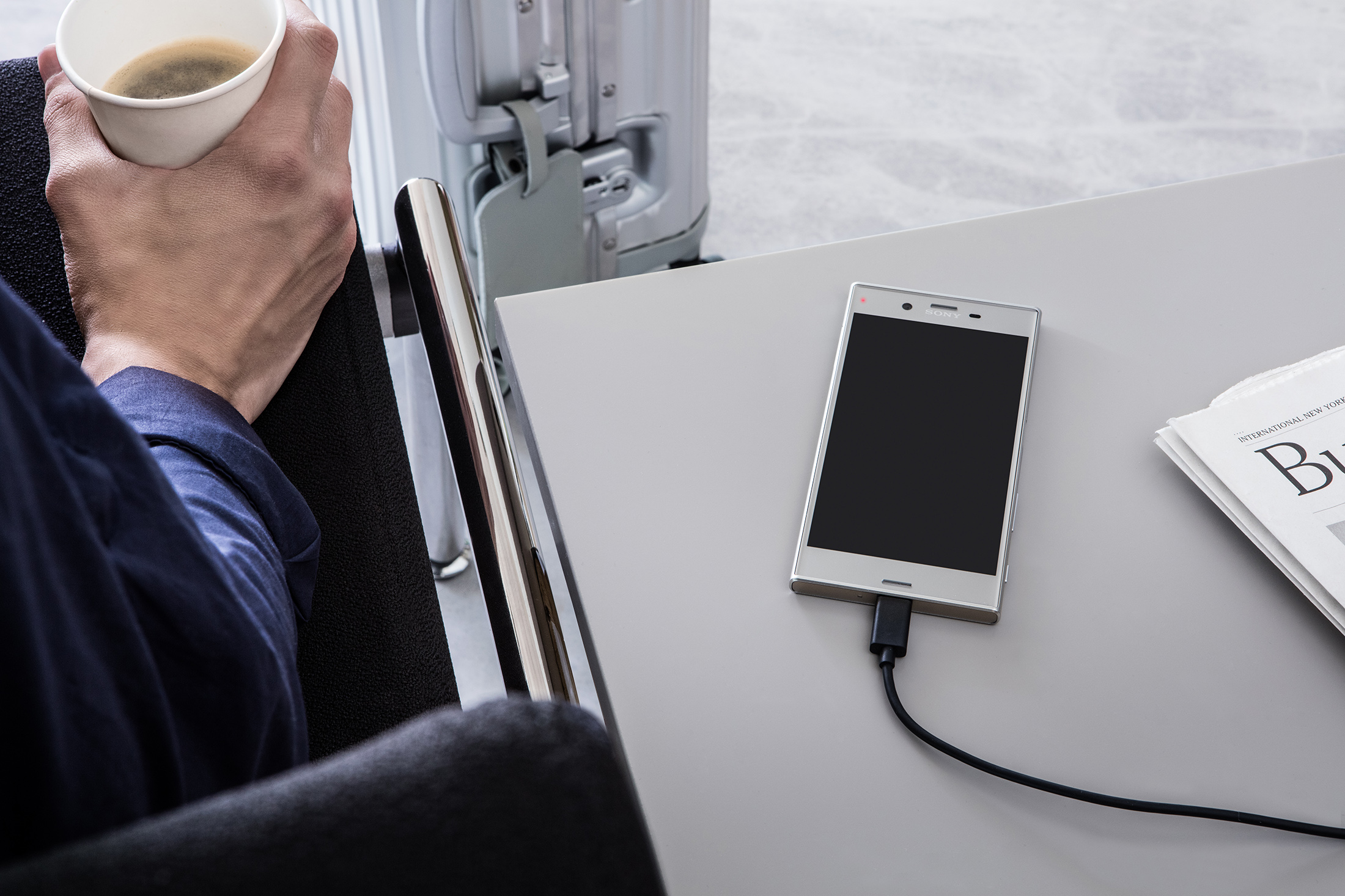 xperia-xz-with-quick-charger_eafc