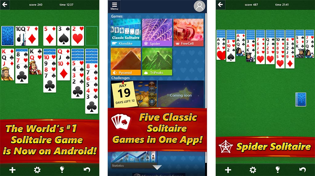 microsoft-solitaire-collection-screenshot