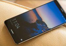 فروش انحصاری گوشی جدید هواوی Mate 9 از 4 دی ماه در بامیلو