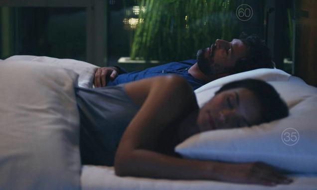 رختخواب گرمایشی