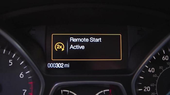 هوشمند سازی خودروهای قدیمی با SmartLink توسط فورد