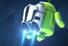 13 روش برای بالا بردن افزایش سرعت گوشی اندرویدی