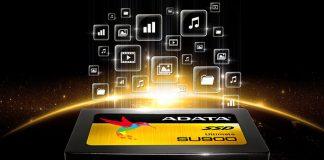 نسل جدید SSDهای NAND FLASH تحولی دیگر در حافظه های جانبی