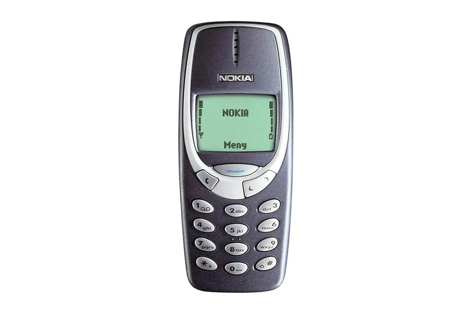 از شایعه تا واقعیت: بازگشت دوباره نوکیا 3310 به MWC