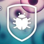 خطرناک ترین ویروس اندروید