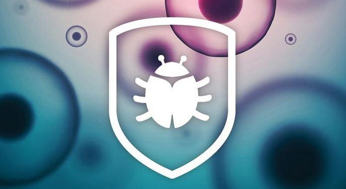 آشنایی با خطرناک ترین ویروس های اندروید