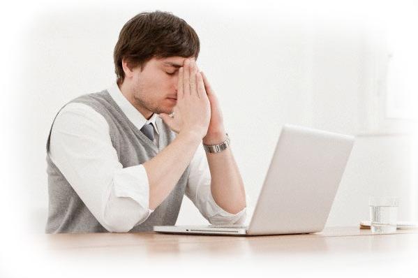 آشنایی با نرم افزار ریکاوری EaseUS: اگر داده هایتان را از دست داده اید بخوانید!