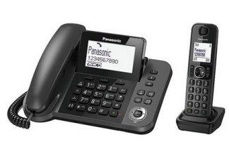 بهترین تلفن های بی سیم