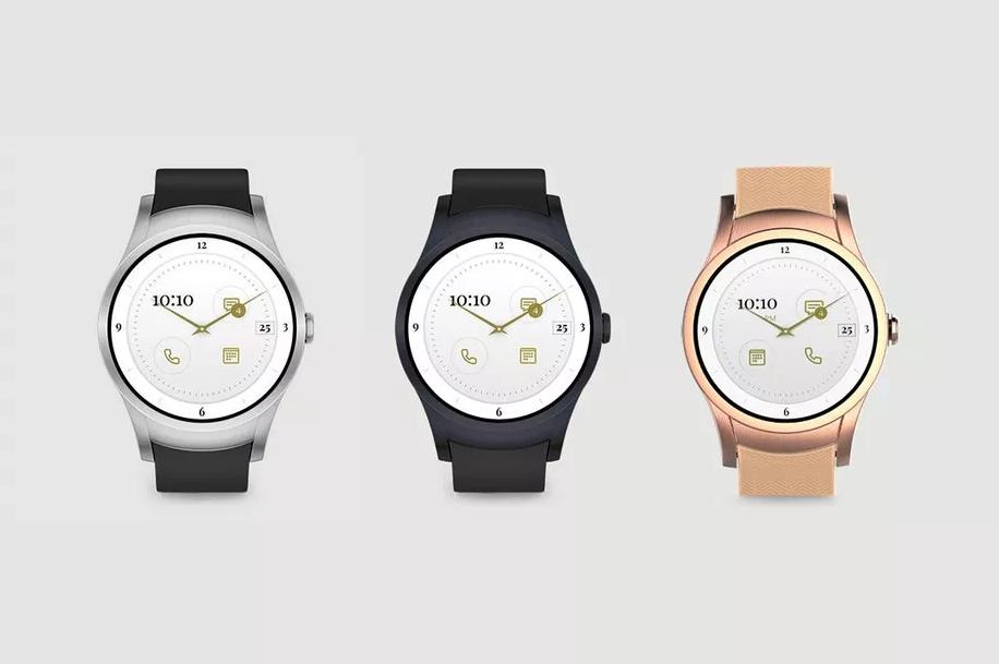 ساعت هوشمند Wear24 ورایزون روز 11اُم مه عرضه می شود
