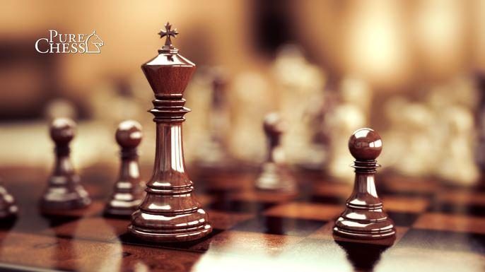 یادگیری شطرنج
