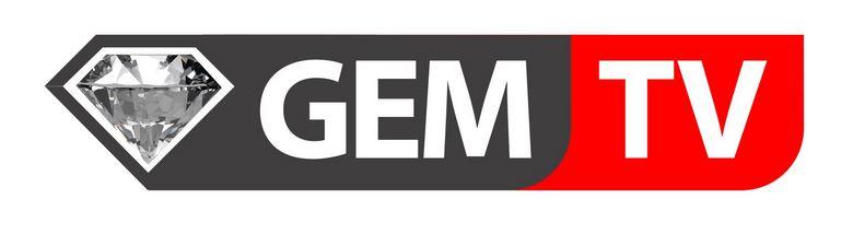 استخدام در شبکه ماهواره ای جم (GEM)